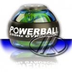 PowerBall – A mania saudável