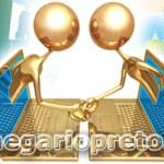Desenvolvimento e Criação de Site – Mega Rio Preto!