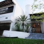 O melhor salão de beleza de Rio Preto com o mais completo em serviços