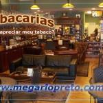 Tabacaria em Rio Preto – Charutos Cachimbos e Presentes