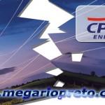 Seria agora a hora de pensar na privatização da CPFL?