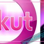 Rede Social Hello de Orkut