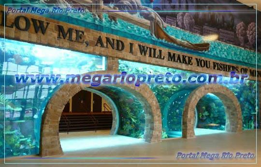 open photo booth hire melbourne 6VGOb
