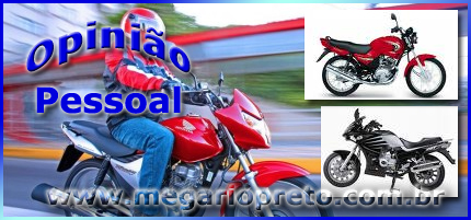 b9301df1e0 Mega Rio Preto » Category » Motos