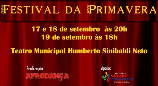 Portal Mega Rio Preto