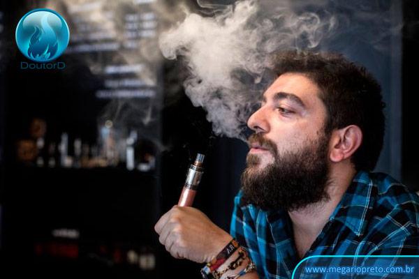 Que fazer se o filho fuma um tratamento de dependência de grama