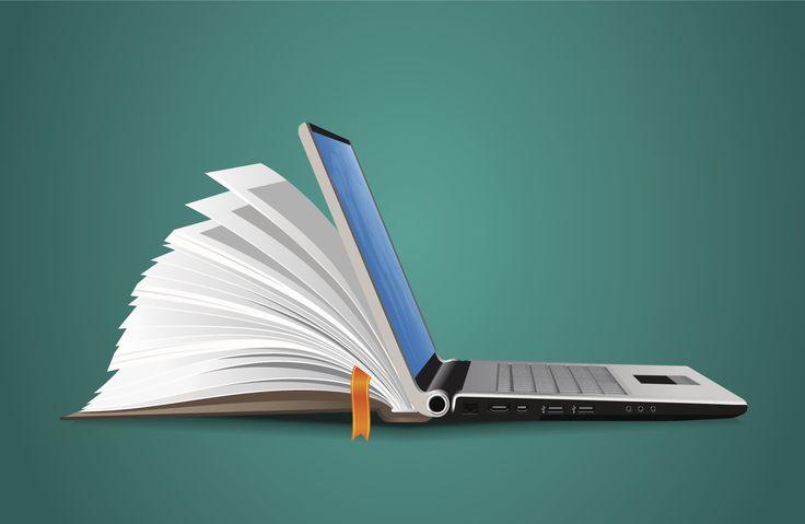 Como gravar seu próprio curso online em Rio Preto