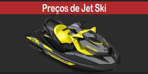 Onde comprar Jet Ski em Rio Preto